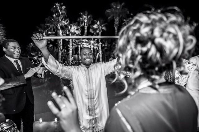 organisation mariage marrakech tarifs vous souhaitez vous marier clbrer votre amour entours de vos amis et familles mais les dpenses lies ce - Tarif Organisatrice De Mariage