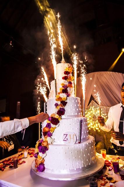 Exceptionnel Traiteurs | Organisateur mariage Marrakech | Maev Maroc JP83